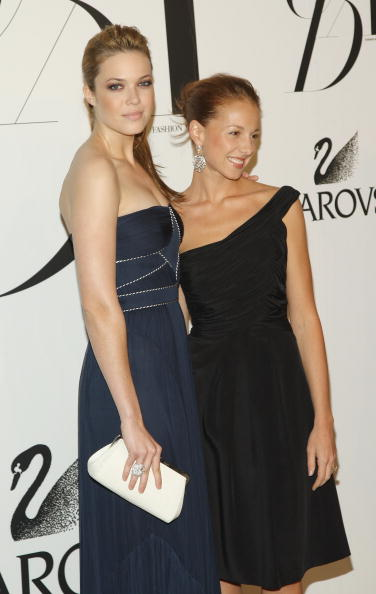 CFDA Fashion Awards「The 2008 CFDA Fashion Awards」:写真・画像(10)[壁紙.com]