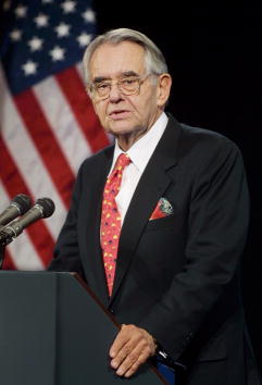 Patriotism「U.S. Vice President Dick Cheney」:写真・画像(13)[壁紙.com]