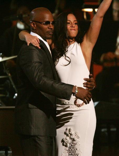 Strap「The 47th Annual Grammy Awards - Show」:写真・画像(10)[壁紙.com]