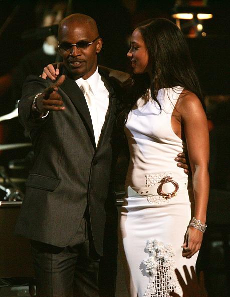 Strap「The 47th Annual Grammy Awards - Show」:写真・画像(11)[壁紙.com]