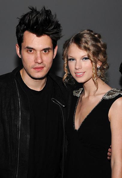 Taylor Swift「VEVO Launches Premiere Destination for Premium Music Video - Inside」:写真・画像(15)[壁紙.com]
