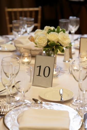 結婚「Guest Tables 」:スマホ壁紙(14)