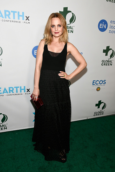 Pre-Party「15th Annual Global Green Pre Oscar Party」:写真・画像(10)[壁紙.com]