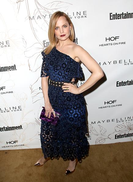 スポンサー「Entertainment Weekly Hosts Celebration Honoring Nominees For The Screen Actors Guild Awards - Arrivals」:写真・画像(15)[壁紙.com]
