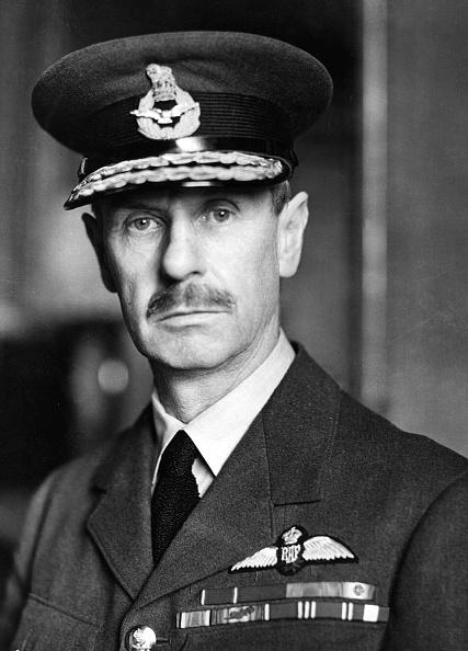 Air Force「Hugh Dowding」:写真・画像(3)[壁紙.com]