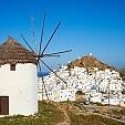 Ios - Greece壁紙の画像(壁紙.com)