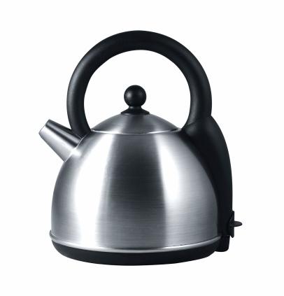 Tea Kettle「Kettle」:スマホ壁紙(17)