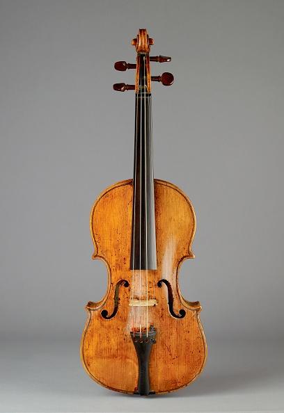 Violin「Violin」:写真・画像(15)[壁紙.com]