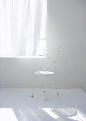 Japan「Chair」:スマホ壁紙(18)