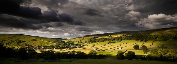 Farm「Landscape」:写真・画像(14)[壁紙.com]