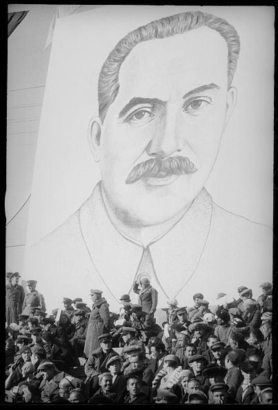Tashkent「Elections To The Supreme Soviet」:写真・画像(18)[壁紙.com]
