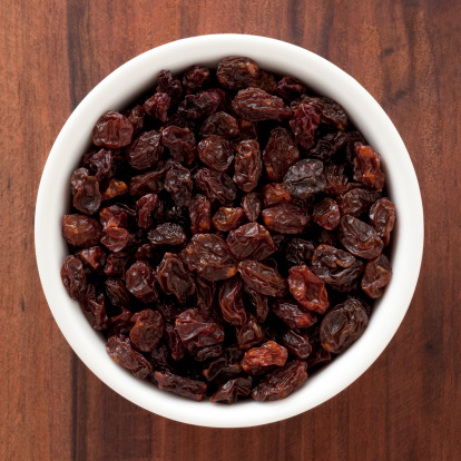Grape「Raisins」:スマホ壁紙(12)