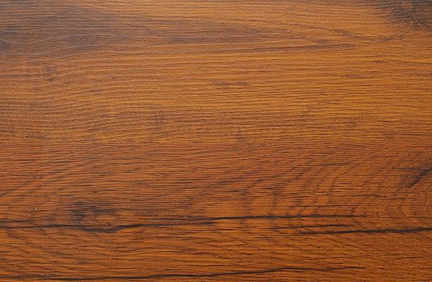 Laminate Wood Floor - Black oak:スマホ壁紙(壁紙.com)