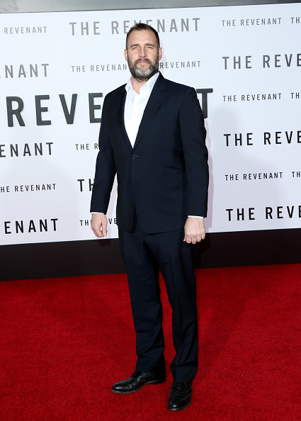 "The Revenant - 2015 Film「Premiere Of 20th Century Fox And Regency Enterprises' ""The Revenant"" - Arrivals」:写真・画像(1)[壁紙.com]"