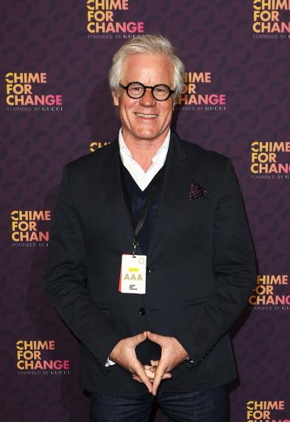 Tim P「Media Room At 'Chime For Change: The Sound Of Change Live' Concert」:写真・画像(5)[壁紙.com]