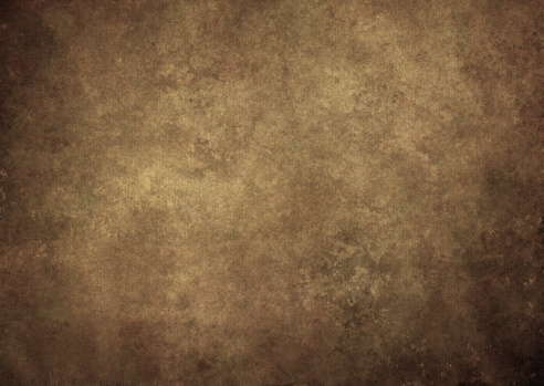 Brown Background「grunge surface」:スマホ壁紙(5)