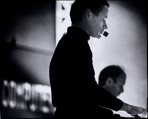 Utrecht「Kraftwerk」:写真・画像(1)[壁紙.com]