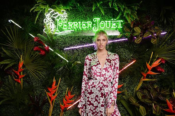 Nightlife「Perrier-Jouet Celebrates Exclusive Nightlife Experience At ORA In Miami」:写真・画像(12)[壁紙.com]