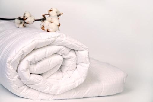 Duvet「Cotton on duvet.」:スマホ壁紙(7)
