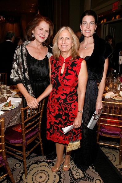 ロイス チャイルズ「2011 New-York Historical Society History Makers Awards」:写真・画像(0)[壁紙.com]