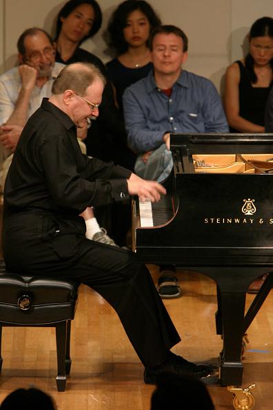 Classical Concert「Marc-Andre Hamelin」:写真・画像(6)[壁紙.com]