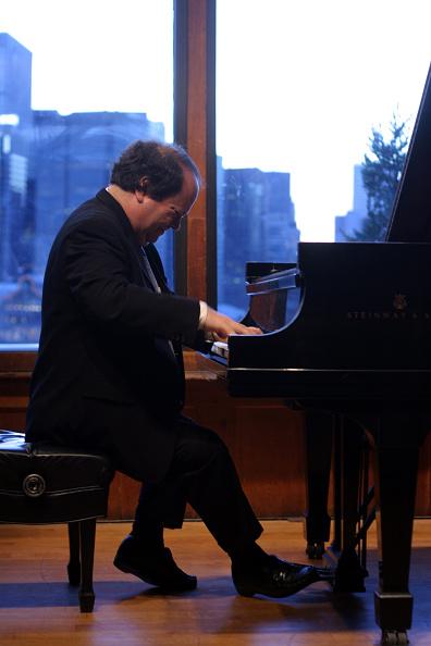 Classical Concert「Jeffrey Swann」:写真・画像(7)[壁紙.com]
