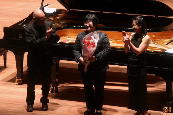 Alice Tully Hall「Piano Duet」:写真・画像(12)[壁紙.com]