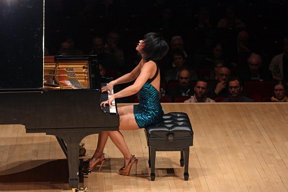 Carnegie Hall「New York Culture」:写真・画像(15)[壁紙.com]