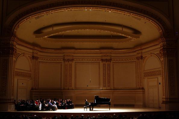 Classical Music「Lang Lang」:写真・画像(13)[壁紙.com]