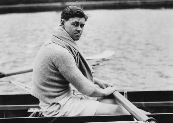 Rowing「Ran Laurie」:写真・画像(17)[壁紙.com]