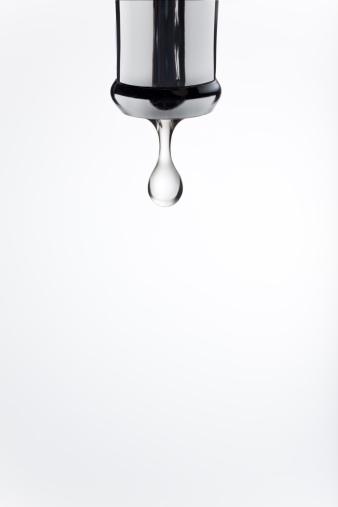 Freedom「Water drop」:スマホ壁紙(11)