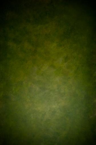 Muslin Fabric「Painted Wall」:スマホ壁紙(11)