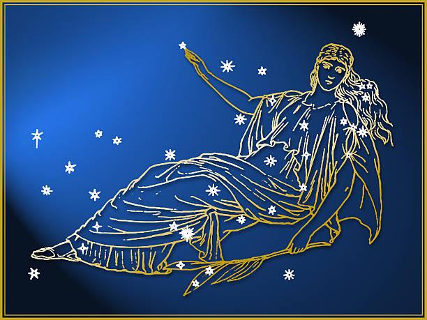 Aries astrological sign:スマホ壁紙(壁紙.com)