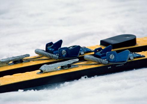 スノーボード「Ski Boards」:スマホ壁紙(5)