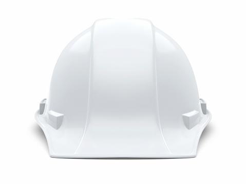 Hardhat「Hard hat」:スマホ壁紙(9)