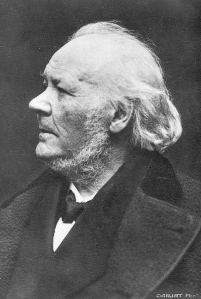 Sculptor「Honore Daumier」:写真・画像(17)[壁紙.com]