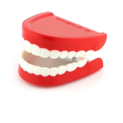 Eccentric「Chattering Teeth」:スマホ壁紙(14)