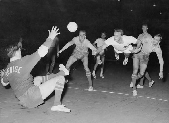 Keystone「German Handball」:写真・画像(12)[壁紙.com]