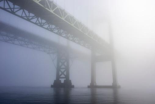 橋 タコマ ナローズ