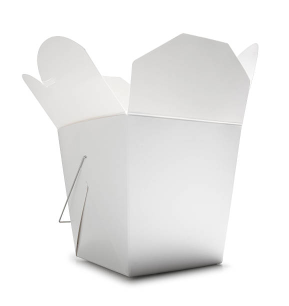Chinese Food Container:スマホ壁紙(壁紙.com)