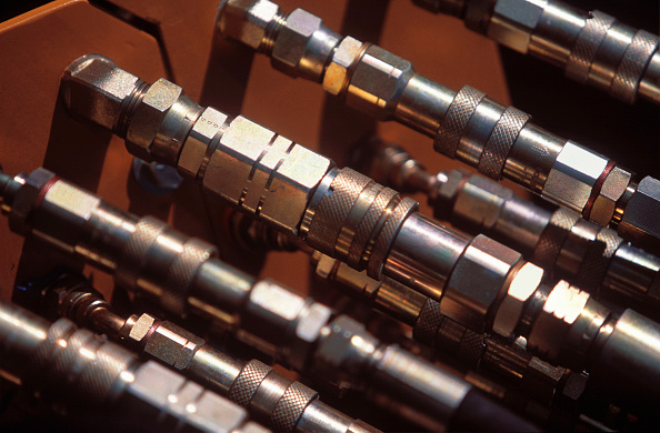 2002「Detail of metal bolts.」:写真・画像(12)[壁紙.com]