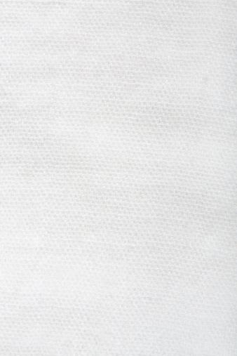 Muslin Fabric「Detail of Muslin fabric texture」:スマホ壁紙(16)