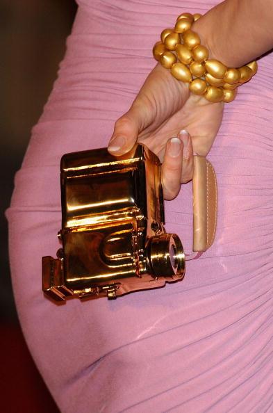 Extreme Close-Up「Elle Style Awards 2004 - Arrivals」:写真・画像(9)[壁紙.com]