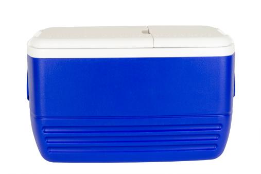 Plastic「Picnic Cooler」:スマホ壁紙(7)