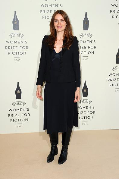 Eamonn M「Baileys Women's Prize for Fiction Awards Ceremony - Arrivals And Winner Announcement」:写真・画像(18)[壁紙.com]