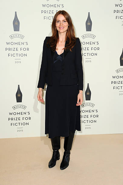 Baileys Women's Prize for Fiction Awards Ceremony - Arrivals And Winner Announcement:ニュース(壁紙.com)