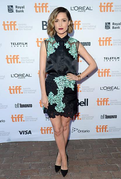 """Adult Beginners"" Premiere - 2014 Toronto International Film Festival:ニュース(壁紙.com)"