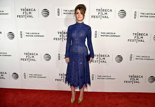 """""""The Meddler"""" Premiere - 2016 Tribeca Film Festival:ニュース(壁紙.com)"""