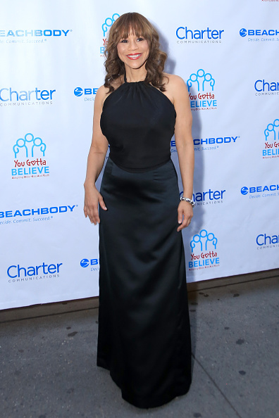 Flared Skirt「2nd Annual Voices For The Voiceless:  Stars For Foster Kids Benefit - Arrivals」:写真・画像(13)[壁紙.com]