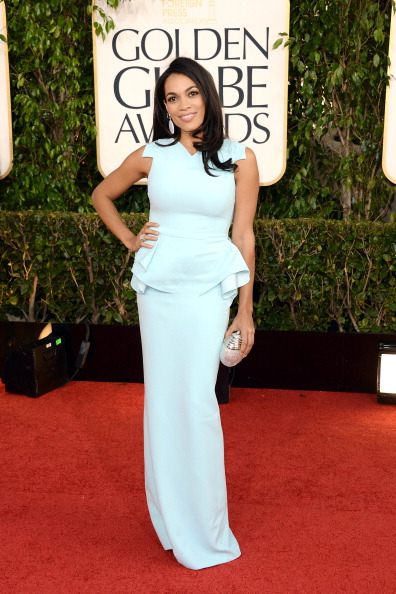 Peplum「70th Annual Golden Globe Awards - Arrivals」:写真・画像(19)[壁紙.com]